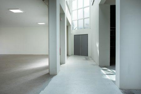 fotografie door temet.studio